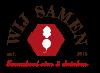 Wij-Samen full sevice catering Zwolle Logo