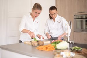 Wij Samen Wezep Zwolle catering